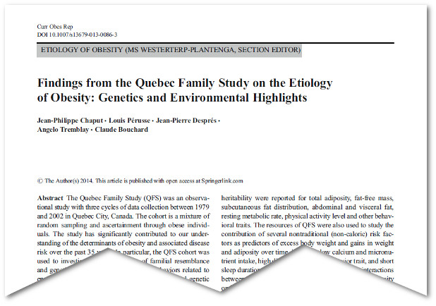 2002 obesity paper research Using a childhood obesity summit held in australia in 2002 as a case study, this paper examines how evidence was used in setting the agenda, influencing the summit debate and shaping the policy responses which emerged.