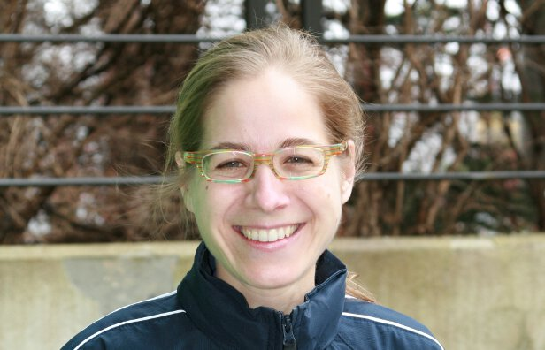 Dr. Stasia Hadjiyannakis
