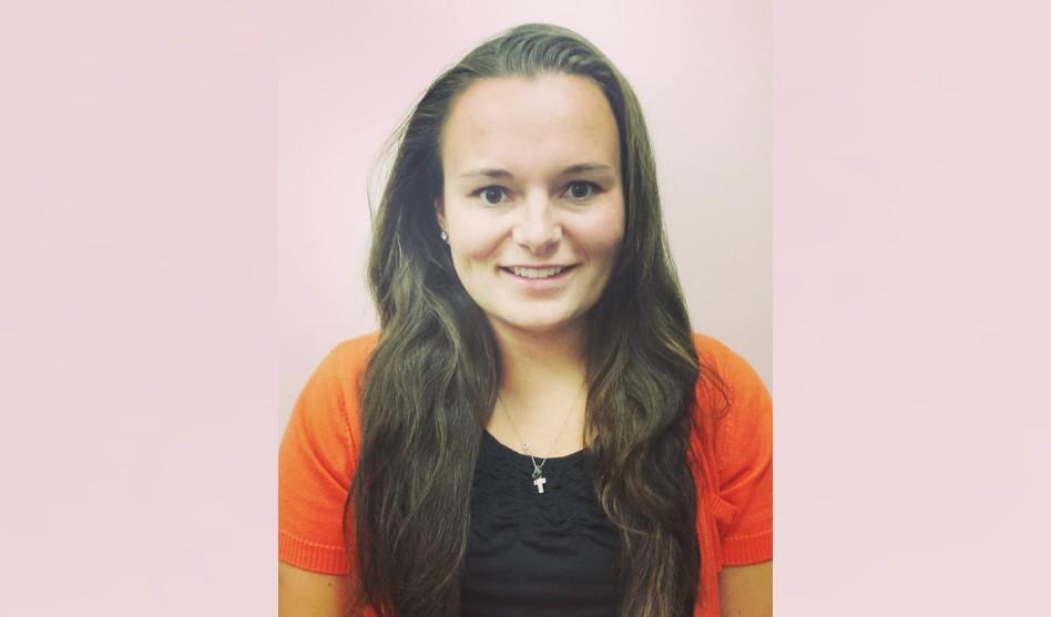 Ms. Holly Livock