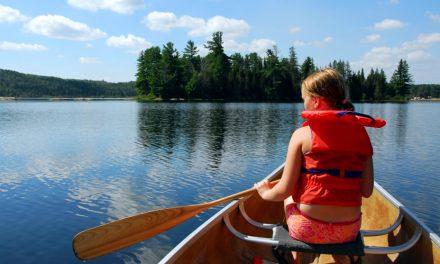Supporting Ontario's Trails Act Passed in Ontario Legislature